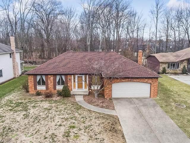 3324 Balsam Drive, Westlake, OH 44145 (MLS #4260208) :: The Art of Real Estate