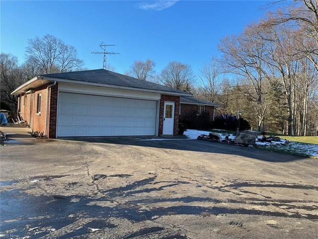 1812 County Road 1095, Ashland, OH 44805 (MLS #4260231) :: The Holden Agency