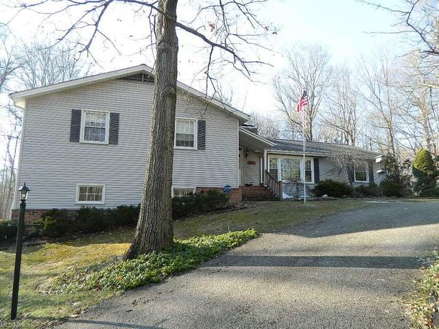 14040 Fox Hollow Drive, Novelty, OH 44072 (MLS #4260340) :: Keller Williams Legacy Group Realty