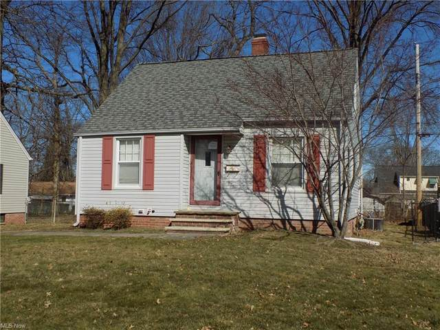 37613 Jordan Drive, Willoughby, OH 44094 (MLS #4260371) :: RE/MAX Trends Realty