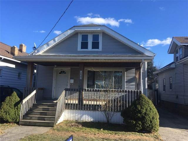 12547 North Road, Cleveland, OH 44111 (MLS #4260439) :: TG Real Estate