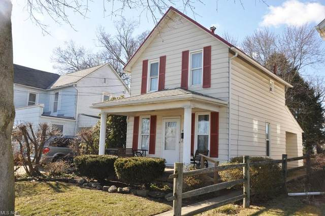 425 W 7th Street, Dover, OH 44622 (MLS #4260476) :: RE/MAX Edge Realty