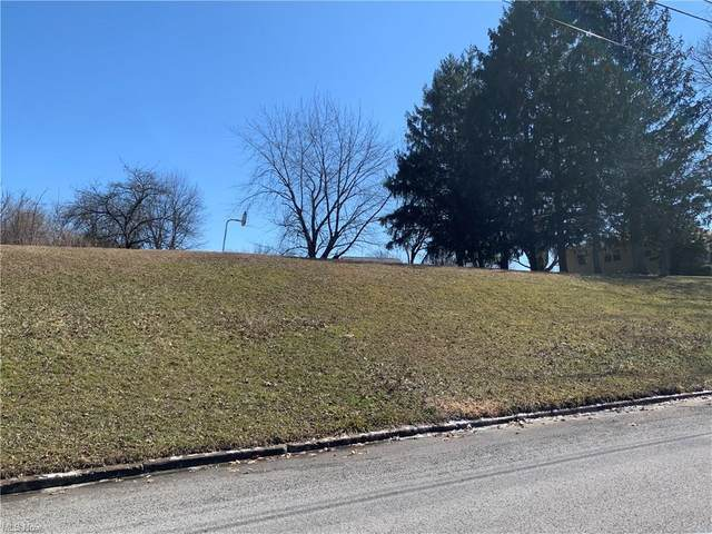Creed Circle, Campbell, OH 44405 (MLS #4260643) :: Select Properties Realty