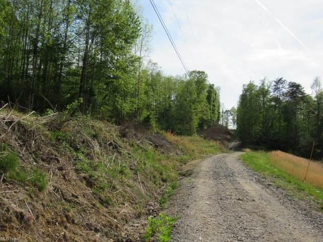 000 Clay Road, Newton, WV 25266 (MLS #4260669) :: The Jess Nader Team | REMAX CROSSROADS