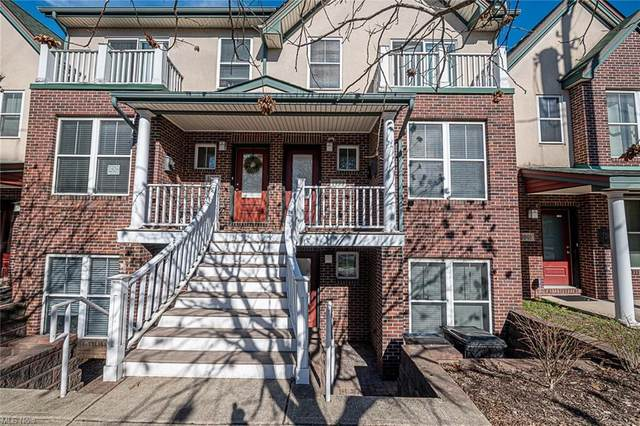 1999 W 58th Street, Cleveland, OH 44102 (MLS #4261290) :: Keller Williams Legacy Group Realty