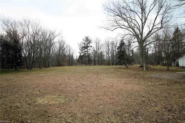 Graham Road, Stow, OH 44224 (MLS #4261520) :: Tammy Grogan and Associates at Cutler Real Estate