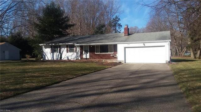 5794 Nearing Circle Drive, Mentor, OH 44060 (MLS #4261701) :: The Art of Real Estate