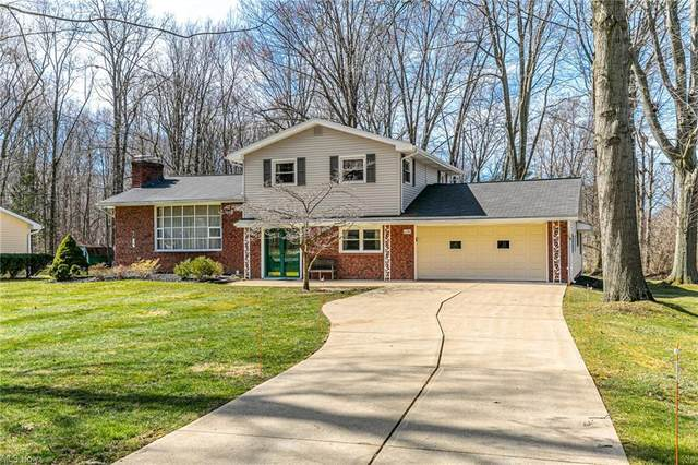 6280 Mardon Drive, Concord, OH 44077 (MLS #4262017) :: Select Properties Realty