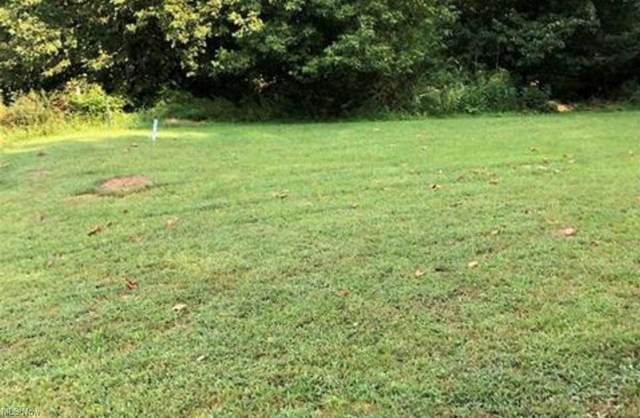 Lot 6 Willow Lane Addition, Parkersburg, WV 26101 (MLS #4262021) :: Select Properties Realty