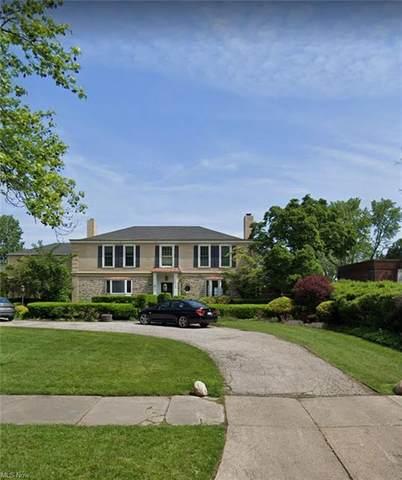 10800 Edgewater Drive, Cleveland, OH 44102 (MLS #4262976) :: The Crockett Team, Howard Hanna