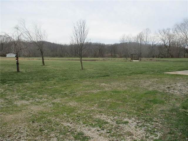 Mayo Drive, Mineral Wells, WV 26150 (MLS #4263313) :: Select Properties Realty