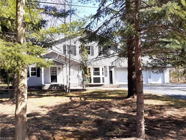 17775 Kingswood Drive, Chagrin Falls, OH 44023 (MLS #4263779) :: The Crockett Team, Howard Hanna