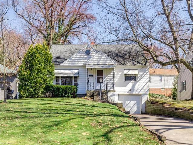 1919 26th Street, Cuyahoga Falls, OH 44223 (MLS #4263812) :: The Art of Real Estate