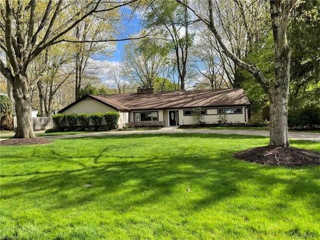 2380 Amesbury Road, Akron, OH 44313 (MLS #4263984) :: Tammy Grogan and Associates at Keller Williams Chervenic Realty