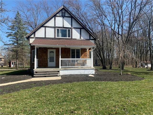 9491 Root Road, North Ridgeville, OH 44039 (MLS #4264343) :: Tammy Grogan and Associates at Keller Williams Chervenic Realty