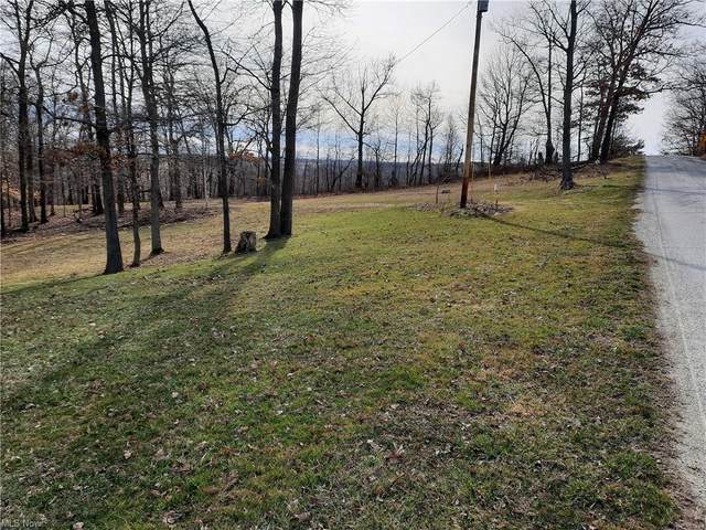 50145 County Road 186, Fresno, OH 43824 (MLS #4264354) :: RE/MAX Trends Realty