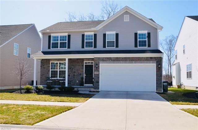 32853 Rebecca Lane, Avon Lake, OH 44012 (MLS #4265654) :: RE/MAX Edge Realty