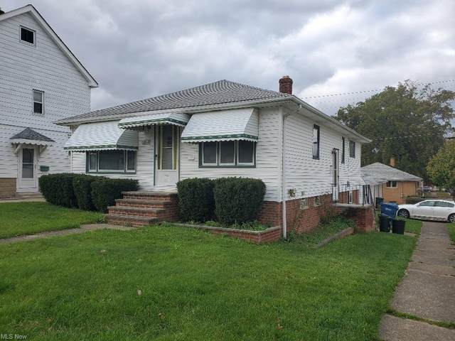 3302 Wales Avenue, Parma, OH 44134 (MLS #4265730) :: The Crockett Team, Howard Hanna