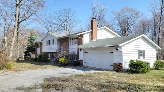 7970 Willow Brook Drive, Chesterland, OH 44026 (MLS #4265744) :: The Crockett Team, Howard Hanna