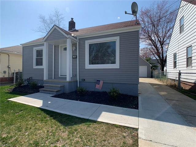 1708 Douglas Road, Wickliffe, OH 44092 (MLS #4265856) :: The Jess Nader Team | RE/MAX Pathway