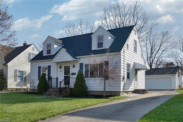2869 11th Street, Cuyahoga Falls, OH 44221 (MLS #4265958) :: The Jess Nader Team | RE/MAX Pathway