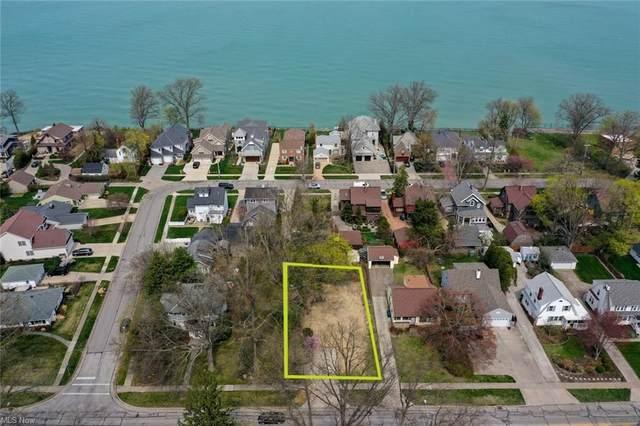 23804 Lake Road, Bay Village, OH 44140 (MLS #4266741) :: The Art of Real Estate