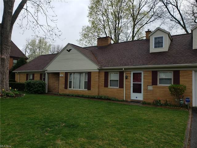 1478 Robinwood Road, Alliance, OH 44601 (MLS #4266964) :: Tammy Grogan and Associates at Cutler Real Estate