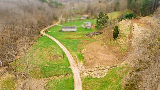 Stemphard Lane, Mineral Wells, WV 26150 (MLS #4267007) :: The Kaszyca Team