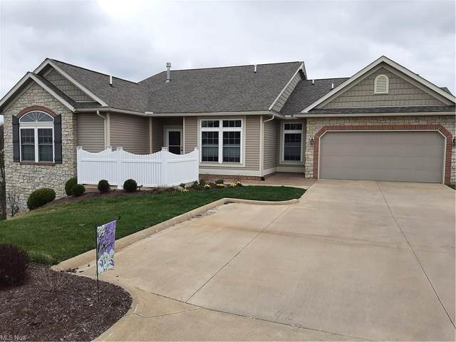 207 Heritage Crossing SE, Sugarcreek, OH 44681 (MLS #4267102) :: The Kaszyca Team