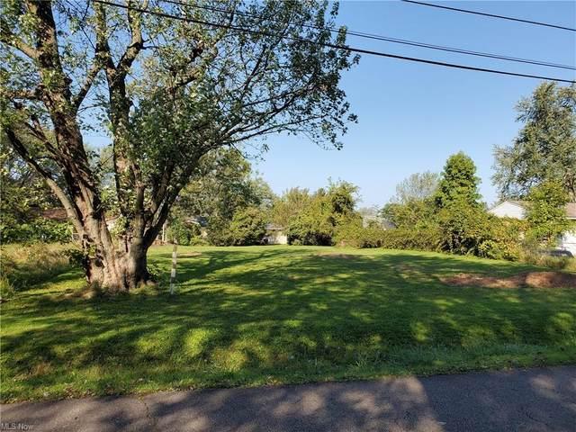 S/L 77 & 78 Community Road, Sheffield Lake, OH 44054 (MLS #4267151) :: The Jess Nader Team | REMAX CROSSROADS
