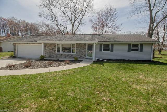 2060 Garden Lane, Hudson, OH 44236 (MLS #4267282) :: Tammy Grogan and Associates at Cutler Real Estate