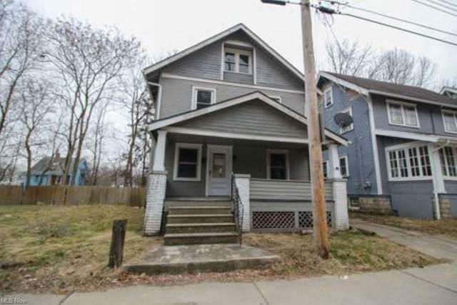 69 Belvidere Way, Akron, OH 44302 (MLS #4267374) :: The Crockett Team, Howard Hanna