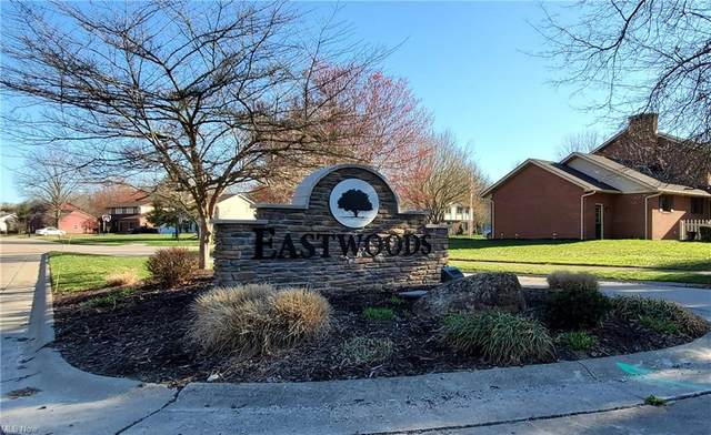 Rosewood Circle SE, North Canton, OH 44720 (MLS #4267391) :: Tammy Grogan and Associates at Cutler Real Estate