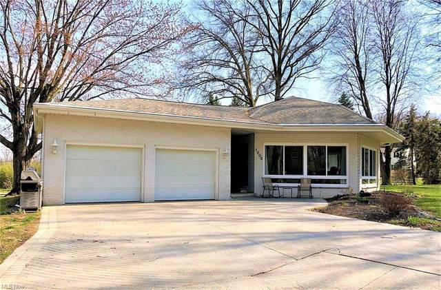 1006 Apple Orchard Lane, Amherst, OH 44001 (MLS #4267558) :: RE/MAX Edge Realty
