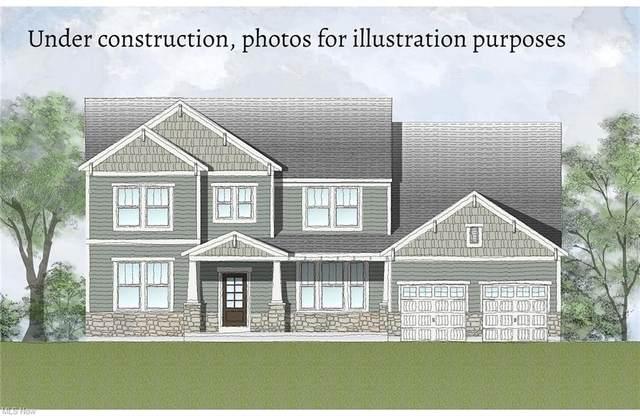 36269 Ravinia Lane, Avon, OH 44011 (MLS #4267614) :: Keller Williams Chervenic Realty