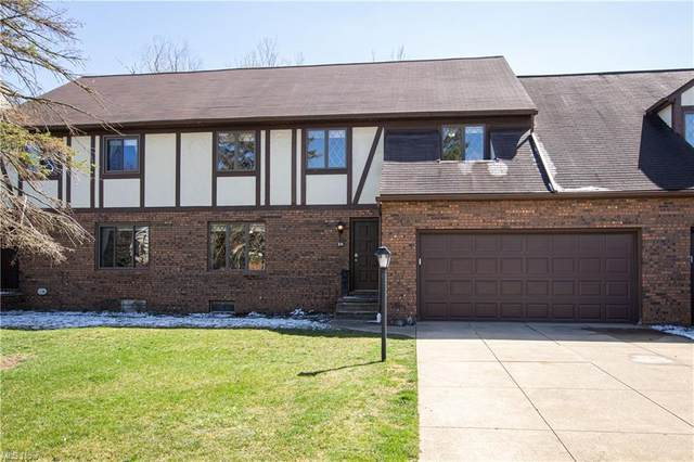 56 Westminster Lane, Kent, OH 44240 (MLS #4267656) :: The Jess Nader Team | RE/MAX Pathway
