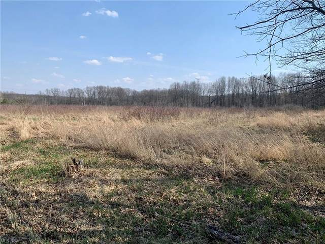 State Route 225, Atwater, OH 44201 (MLS #4267924) :: RE/MAX Edge Realty