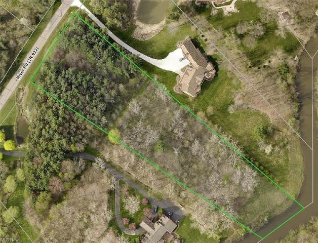 19 River Road, Chardon, OH 44024 (MLS #4267977) :: RE/MAX Trends Realty
