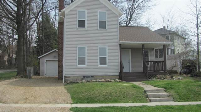1927 Germaine Street, Cuyahoga Falls, OH 44221 (MLS #4268138) :: The Jess Nader Team | RE/MAX Pathway