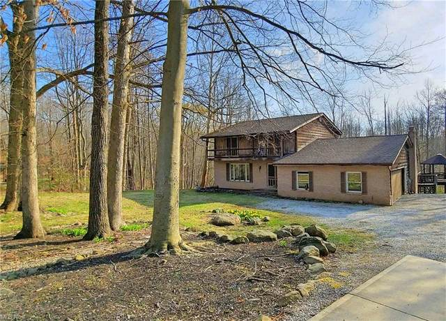 18938 Highpoint Road, Chagrin Falls, OH 44023 (MLS #4268294) :: The Crockett Team, Howard Hanna