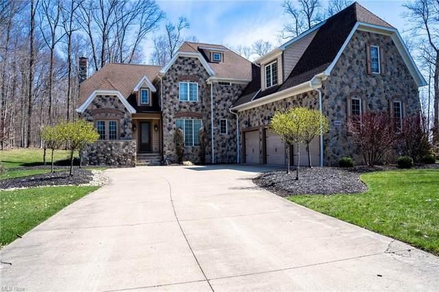 2141 Chuckery Lane, Bath, OH 44333 (MLS #4268455) :: TG Real Estate