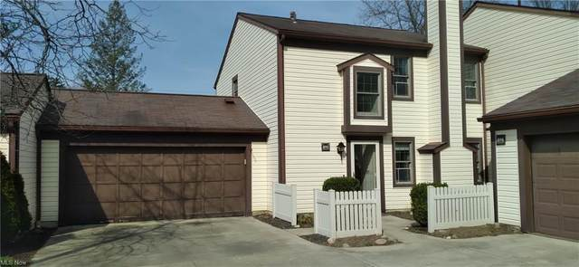 890 Wellsley Lane, Akron, OH 44313 (MLS #4268573) :: The Jess Nader Team | RE/MAX Pathway