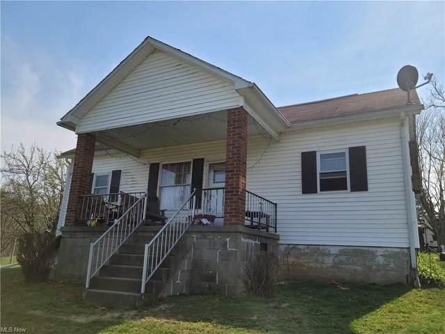 50704 Pipe Creek Road, Bellaire, OH 43906 (MLS #4268779) :: The Crockett Team, Howard Hanna