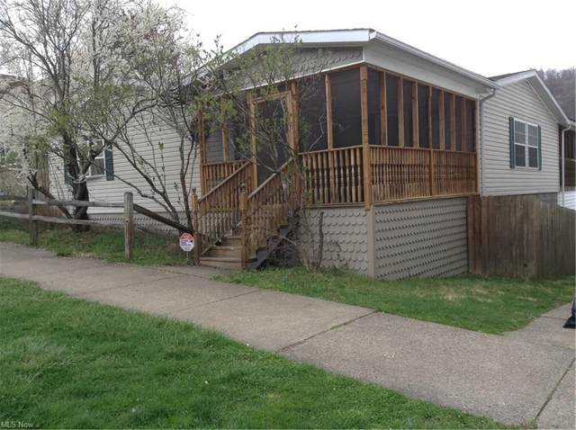 514 Bennett Street, Bridgeport, OH 43912 (MLS #4268846) :: The Crockett Team, Howard Hanna