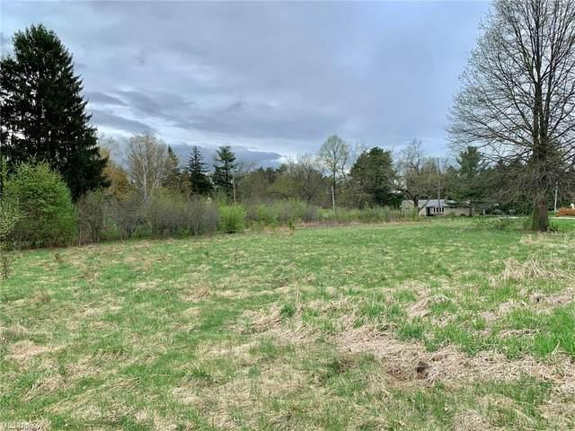 Emery Road, Orange, OH 44022 (MLS #4269287) :: TG Real Estate