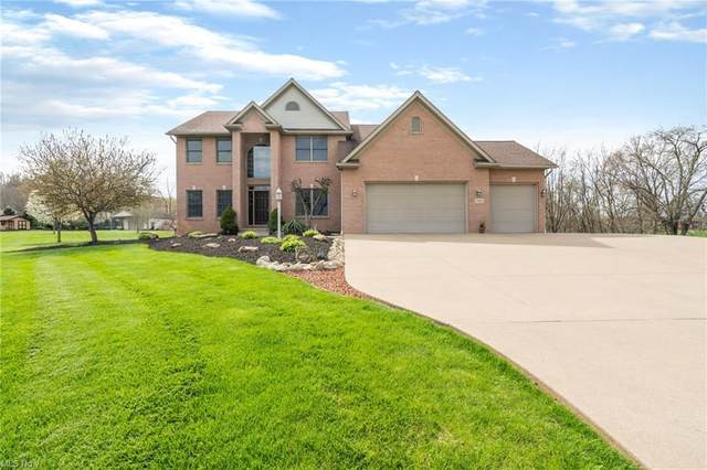 3262 St. Rt. 516 NW, Dover, OH 44622 (MLS #4269531) :: RE/MAX Trends Realty