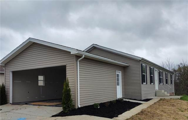 67330 Ebbert South Road #43, St. Clairsville, OH 43950 (MLS #4269729) :: The Crockett Team, Howard Hanna