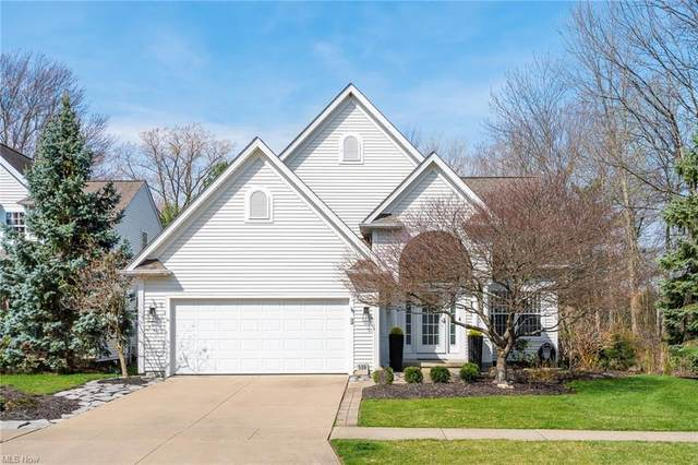 506 Brennans Court, Avon Lake, OH 44012 (MLS #4269760) :: Keller Williams Chervenic Realty