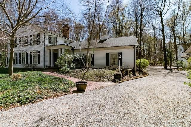 7820 Gates Mills Estates Drive, Gates Mills, OH 44040 (MLS #4269906) :: Select Properties Realty