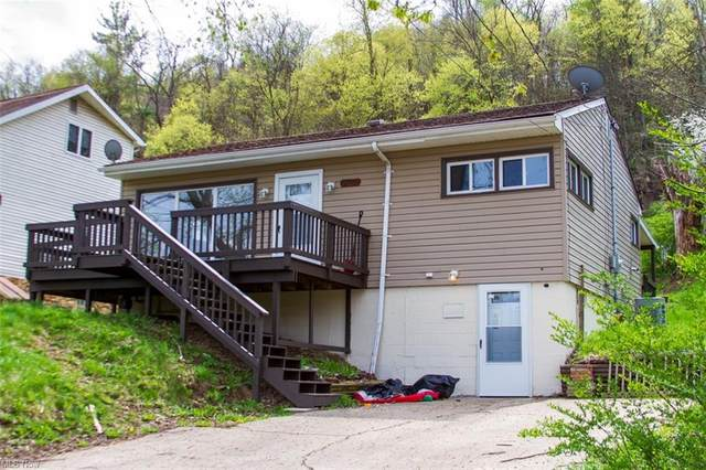 23241 W 23rd Street, Bellaire, OH 43906 (MLS #4269915) :: Select Properties Realty